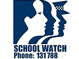 School watch